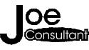 株式会社Joe Consultant