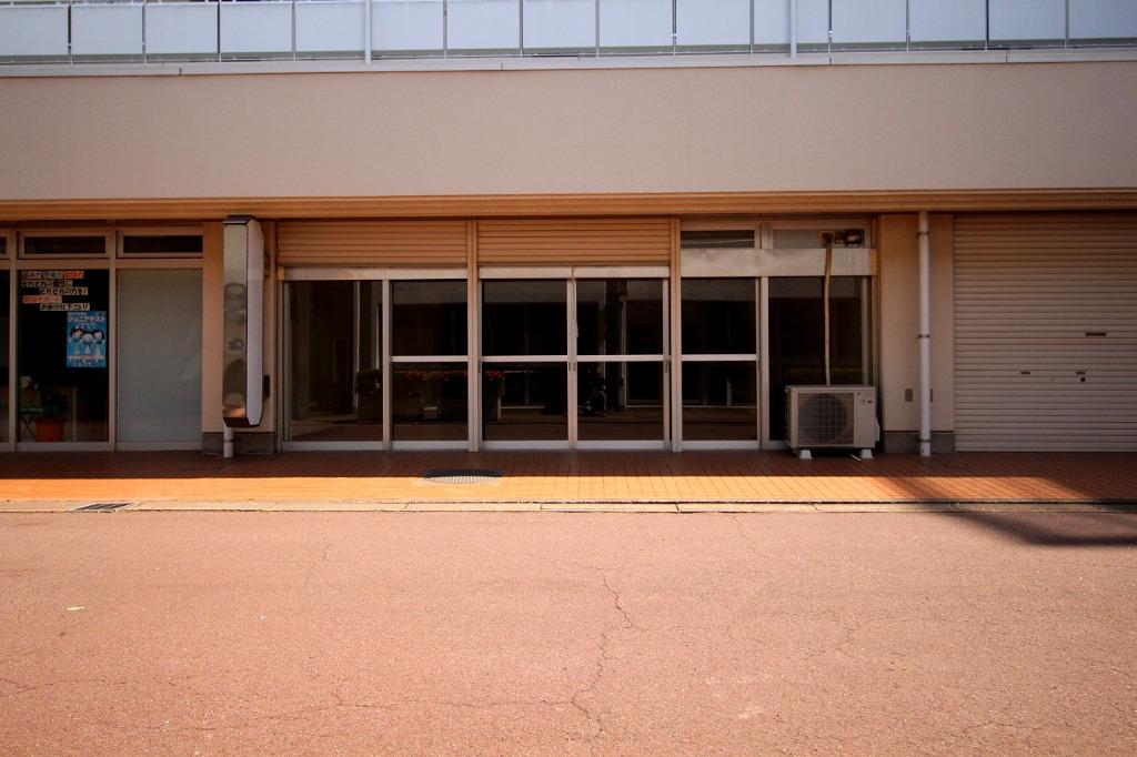 多賀城ロジュマンA102