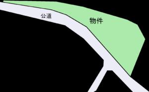 蔵王町遠刈田温泉字新地西裏山